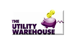 The Data Warehouse – UK Marketing Data Specialists -Call Now 020 3633 8519