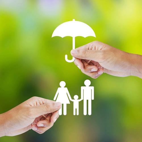 Life Insurance Leads